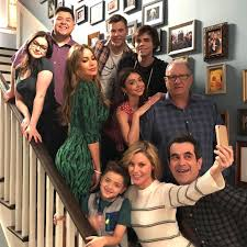 modern family boss explains finale and