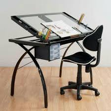 12 best drawing table images on drafting table with lightbox