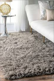 awesome furniture ideas area rugs under 50 bridesmaid 3 x 5 beach with regard to area rugs under 50