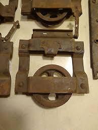 vine pocket door rollers images