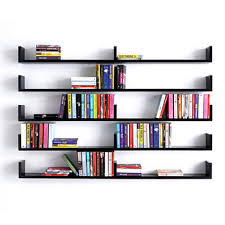 small wall mounted shelves your first and best source for all of the  information you are