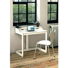 narrow desks for small spaces gooddigitalco