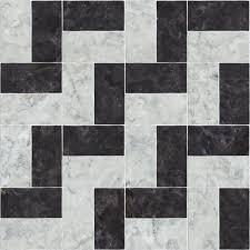 tile floor texture design. High Resolution Seamless Textures Marble. Interior Modern. Designs For Homes. Best Kitchen Renovation Tile Floor Texture Design T