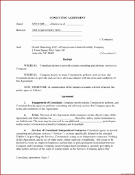 Consulting Agreement In Pdf 24 Consulting Agreement Templatev24chwe TemplateZet 21