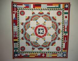 Quilt Shop San Antonio - Best Accessories Home 2017 & Keeping Warm With Quilts New And Historic At Itc Adamdwight.com