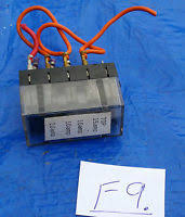 2 4 6 8 10 12 16 way heavy duty fuse box holder 12v volt blade kit 6 way heavy duty fuse box holder 12v volt blade kit car marine caravan
