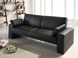 How To Choose Fancy Futon Atcshuttle Futons