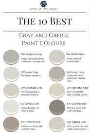 Positive Colors For Bedrooms 17 Best Ideas About Interior Colors On Pinterest House Paint