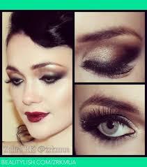 hair and makeup by ig zrkmua facebook zrkmua m flapper makeup1920s