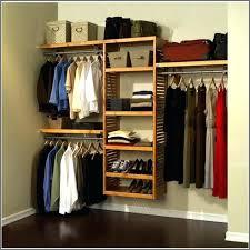 walk in closet systems costco closet factory closet organizer systems 9 closet factory walk in closet systems costco