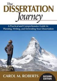 Doing a Literature Review Custom dissertation proposal ghostwriters site for university