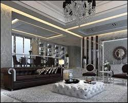 hollywood style furniture. decorating old hollywood style maries manor at home furniture r