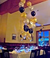 Decorating With Balloons Kelowna Balloon Dccor The Tickle Trunk Kelowna Balloon Party
