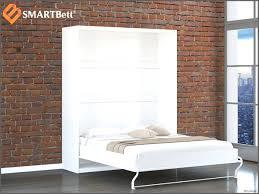 Schlafzimmer Schrankwand Selber Bauen Ehrenfriedersdorf Bettdecken