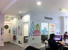 Graphic designers office Graphic Artist Wall Graphics Wwwvinylimpressioncouk Office Wall Graphics Eightyone Design 1047 Best Office Wall Graphics Images Office Wall Graphics Office