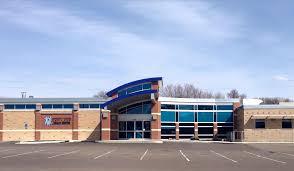 open door health center