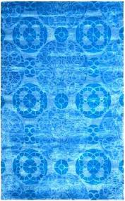 solid blue area rug outdoor navy home and furniture new royal rugs interesting ru
