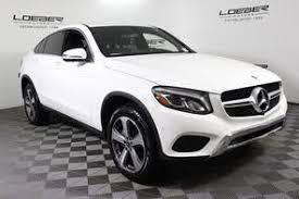 We analyze millions of used cars daily. Vinay Buck Used Mercedes Benz Glc 300