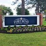 Fort Bend Country Club - Home | Facebook