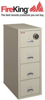 fireproof storage cabinet. Unique Storage FireKing 42131C SF Safe In A File Cabinet For Fireproof Storage