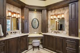 Bathroom Remodel Pictures Arizona DesignBuild Contractor Beauteous Master Bathroom Renovation Exterior