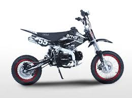 bms 125cc pit bike dirt bike