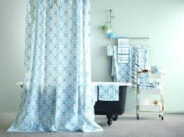 long shower curtain in need of extra long shower curtains for your bathroom the shower curtains long shower curtain traditional striped extra