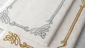 sonoma chaps bathroom purple gray target kohls threshold white sets round yellow wayfair large towels grey