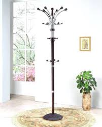 Threshold Metal Coat Rack With Umbrella Stand Coat Rack With Umbrella Stand Ikea Threshold Metal Walmart unmuh 7