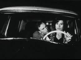 film noir essays film noir essay 799 words studymode com