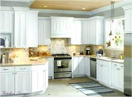 kitchen remodel tool virtual