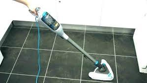 ceramic tile steam cleaner ceramic tile floor steam cleaner cleaning ceramic tile floors without streaks cleaning