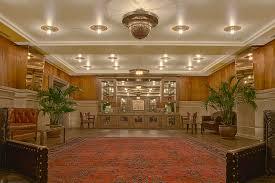 The Chart Room Chart Room At Soho Grand Event Venues Soho Grand Hotel