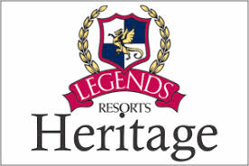 Image result for heritage club pawleys island sc