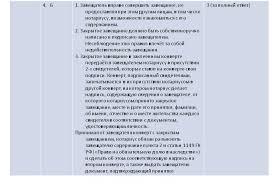 ЕГЭ Отдельные виды гражданских правоотношений класс 2 вариант 4Б Отдельные виды гражданских правоотношений