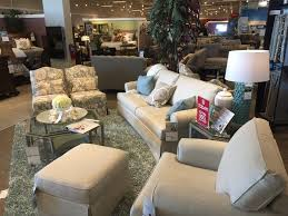 Art Van Furniture Store Hours Best Furniture 2017 inside Art Van