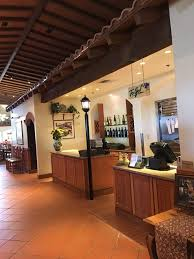 photo of olive garden italian restaurant omaha ne united states the to