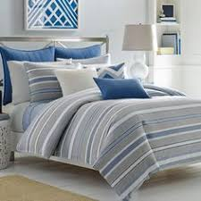 Small Picture Nautica Lawndale Navy Comforter Duvet Sets New Bedding Styles