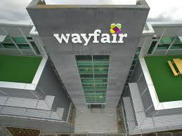 wayfair corporate office wayfair expands european operation centre in galway ireland