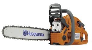 Best Husqvarna Chainsaw Reviews 2019 Top Picks Buyers Guide