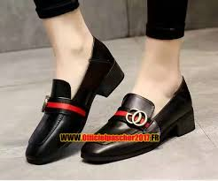 gucci 2017 shoes. gucci 2017 new style women cheap for shoes black t