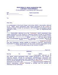 www.srpc.kar.nic.in Doc Template | PDFfiller