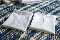 good quality sheets. Brilliant Sheets The Best Cotton Sheets Intended Good Quality G