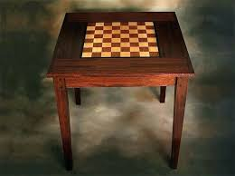 coffee table chess set chess table for chess table for chess table furniture chess coffee table chess