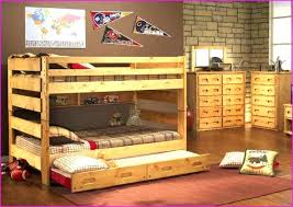 triple bunk bed ikea amazing triple bunk bed of incredible triple bunk beds