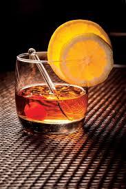twenty grand vodka and cognac gold old fashioned l recipe