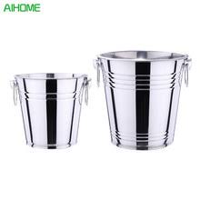 <b>Ice Bucket Stainless</b> Promotion-Shop for Promotional <b>Ice Bucket</b> ...