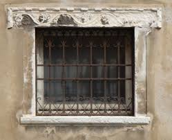 Old Window Texture Windows Lugher Texture Library