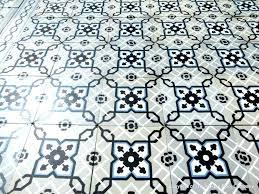 Patterned Linoleum Flooring Adorable Patterned Linoleum Flooring Retro Patterned Lino Flooring Uk