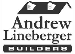 Andrew Lineberger Builders